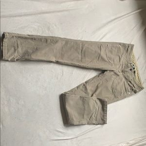Kuhl Born In The Mountains Micro Corduroy Pant 6